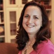 Carol Lynn Rivera, Marketer and Author/Editor of Web.Search.Social