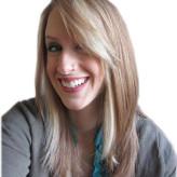 Molly McCowan of Inkbot Editing