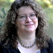 Janice Schwarz of GeekArtist Web Solutions